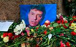 Власти Петербурга отказали в согласовании марша памяти Бориса Немцова