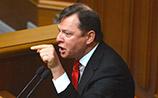 Лидер Радикальной партии Украины предсказал распад Евросоюза через пять лет