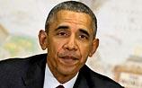 Обама рассказал журналистам о своем отношении к президенту России