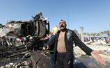 На стадионе в Ираке подорвался террорист ИГ: погибли десятки человек