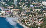 Медведчук и Ахметов получили крупные земли в Крыму в 2015 году