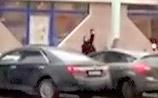 """Няня, убившая ребенка в Москве, не могла найти работу в Узбекистане из-за """"шизофрении"""""""