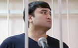 Врача Зелендинова осудили на 9 лет и 2 месяца за убийство пациента в больнице Белгорода