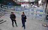 В Турции задержаны шестеро подозреваемых в причастности к теракту в Анкаре