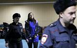 Страдающую шизофренией Бобокулову заподозрили в связях с экстремистами