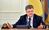 Порошенко определился с кандидатами на пост премьер-министра Украины