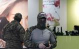 В посольстве Швеции возмущены обысками в московских офисах компании Oriflame