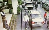 В Бельгии задержан пособник организаторов терактов в Париже