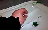 Территориальный избирком после решения Памфиловой отменил выборы в Барвихе