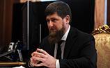 Чеченский спецназ выявил шпионов в Арктике, рассказал Кадыров