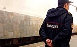 """Задержана глава оружейного склада """"Бутырки"""": у нее в сумочке нашли десятки патронов"""