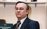 В Саратове ректор вуза поручил запретить студентам общаться с иностранцами