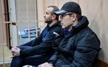 СК попросил суд освободить топ-менеджеров аэропорта Домодедово