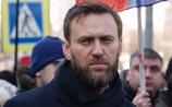 """Навальный подал в суд на """"Россию-1"""" и Киселева за фильм об """"агенте Freedom"""""""