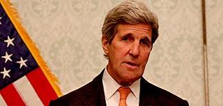 США предложили РФ создать линию разделения огня в Сирии