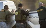 Две россиянки арестованы по делу о стрельбе в Сан-Бернардино