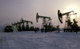 Россия в марте поставила абсолютный рекорд по добыче нефти
