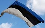 """Власти Эстонии: рост военного контингента НАТО позволит разговаривать с РФ с """"позиции силы"""""""