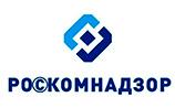 """Роскомндазор отказал радиостанции основателя движения """"Бессмертный полк"""" в продлении лицензии"""