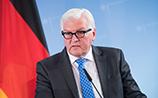 Глава МИД Германии рассказал о выгодах возврата России в G8