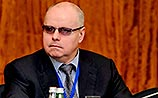 Директор института РАН предложил наделить правом голоса погибших во время ВОВ