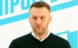 Навальный пожаловался в КС на невозможность судиться с Чайкой