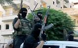 СМИ сообщили о казни россиянки боевиками ИГ