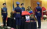 Турецкая прокуратура не будет предъявлять Челику обвинений в убийстве российского пилота