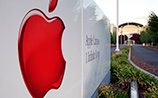 Forbes: Apple сохранила за собой звание самого дорогого бренда в мире