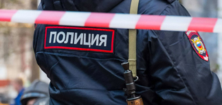 """Захвативший заложников в """"МКБ"""" ликвидирован"""