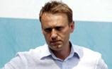 Навальный обвинил Чайку в организации нападения на сотрудников ФБК в Анапе