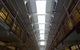 Россиянин приговорен в США за шпионаж к 2,5 годам тюрьмы