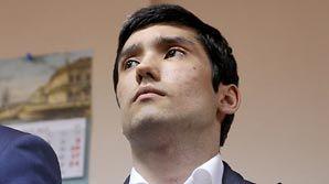 """Против сына вице-президента """"Лукойла"""" возбудили уголовное дело"""