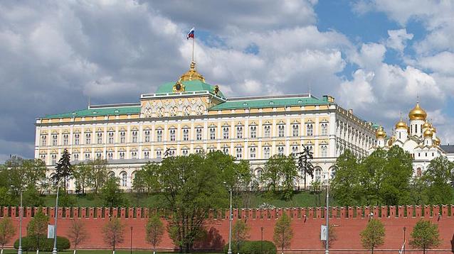 Кремль организовал для единороссов ликбез по экономике и внутренней политике