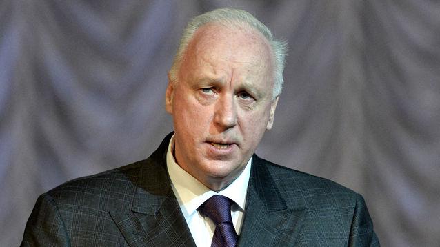 Глава СК предложил выработать национальную идею и закрепить ее в Конституции