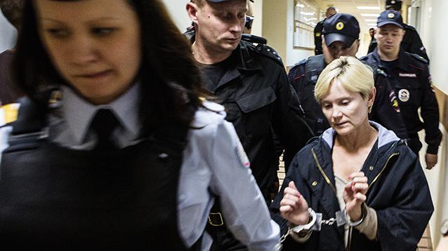 """Суд арестовал директора """"Сямозера"""", где погибли дети"""