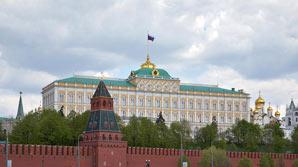 Совбез РФ признал отставание России от ведущих государств и ее зависимость от Запада