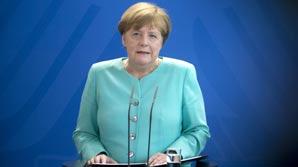 У Германии и Франции есть план по реформированию ЕС в связи с Brexit