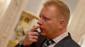 Главу РАО арестовали по делу о мошенничестве на 500 миллионов рублей