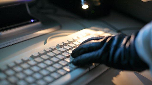 Российских хакеров заподозрили в краже информации Демократической партии США