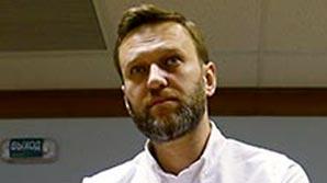"""Навальный поведал о первых махинациях при выдаче """"дальневосточного гектара"""""""