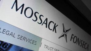 В Женеве арестован сотрудник Mossack Fonseca по подозрению в краже данных