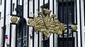 В Сирии погиб рядовой ВС РФ Никита Шевченко