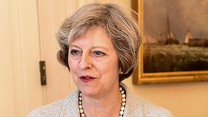 Новый премьер-министр Британии опасается ядерной угрозы со стороны России