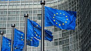 Reuters: ЕС может снять санкции с одного из секторов экономики России в 2017 году