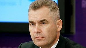 Павел Астахов подтвердил информацию о желании уйти в отставку