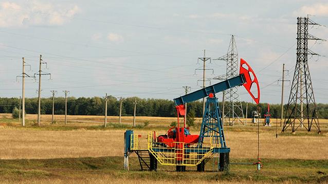 """Россия может еще раз занять денег у Запада из-за провала приватизации """"Башнефти"""""""
