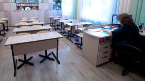 Новый министр образования рассказала о трех главных проблемах учителей