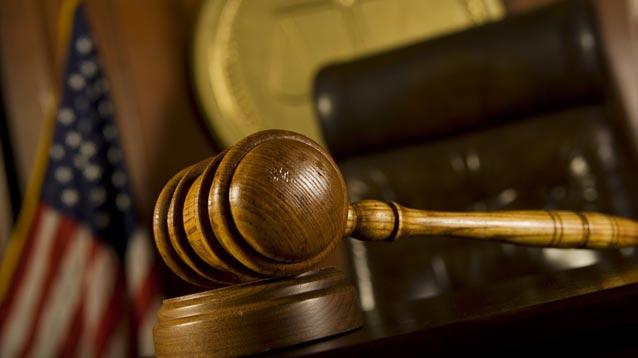 В США присяжные признали сына депутата Госдумы виновным в кибермошенничестве