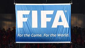 ФИФА начала расследование в отношении российских футболистов